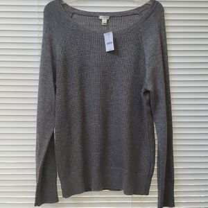 J. Crew Factory Sweaters - NWT Sweater